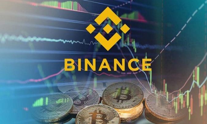 Binance ведет переговоры с Ричардом Тэном на пост главы Сингапура
