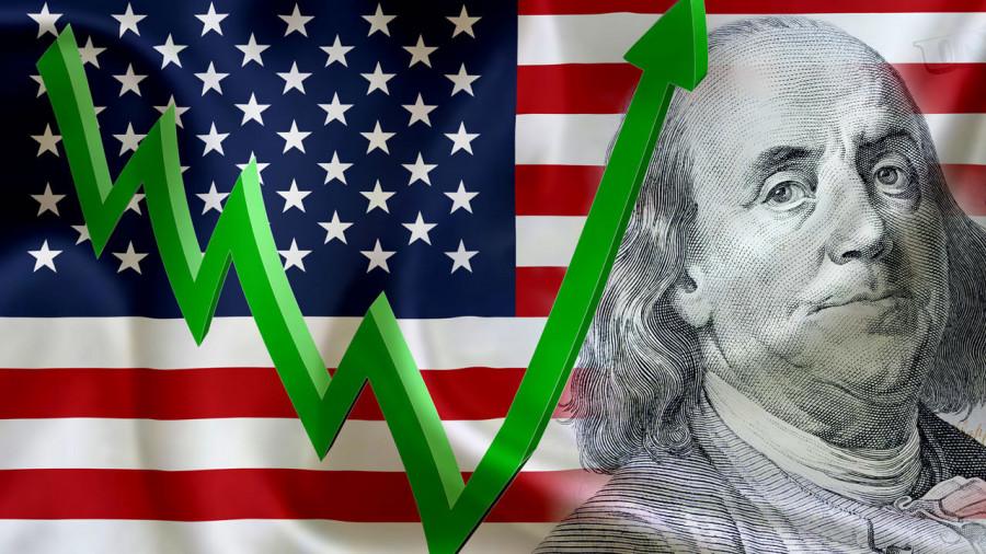 ЦБ-кукловоды и главные валюты: Доллар всех победит