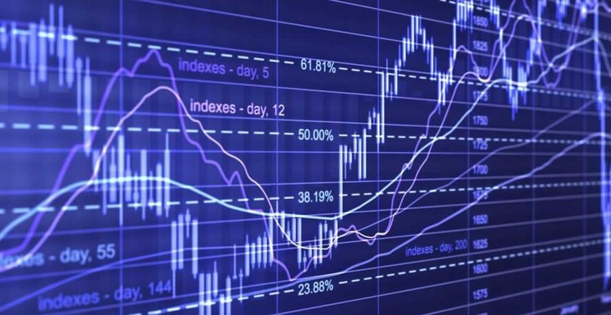 Европейские фондовые индексы показывают разное направление