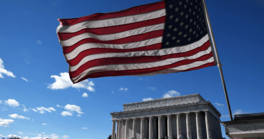 Рынки США закрылись снижением