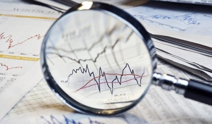 Премаркет американского фондового рынка на 27 августа
