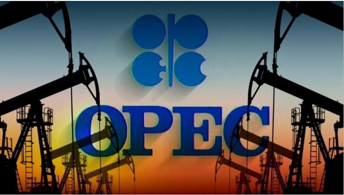 Нефтяной дефицит нарастает