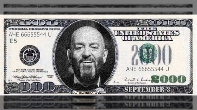 AUDNZD - забирайте деньги!