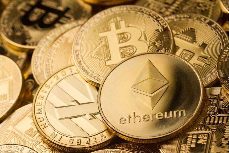 BTC – $175 000, Ethereum – $35 000: долгосрочные прогнозы аналитиков для рынка криптовалют