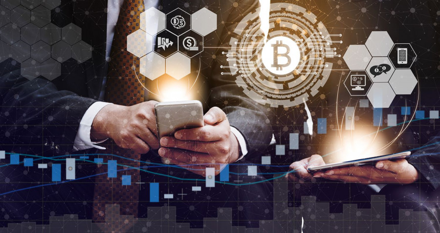 Биткоин и другие криптовлюты продолжают идти в мейнстрим и адаптироваться по всему миру: аналитики Standard Chartered прогнозируют