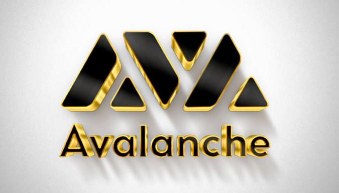 Блокчейн Avalanche привлекла 230 миллионов долларов от растущего крипто-токена AVAX