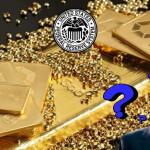 ФРС не обрадовала инвесторов в золото