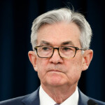 Джером Пауэлл: Конгресс США обязан повысить лимит государственного долга.