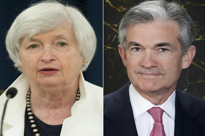 18 октября у правительства США закончатся деньги