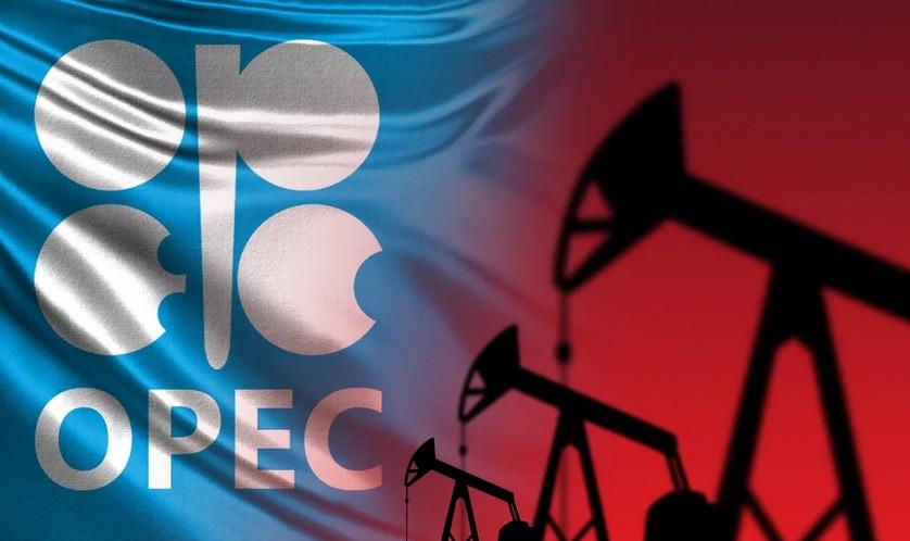Спрос на нефть продолжит расти до середины следующего десятилетия