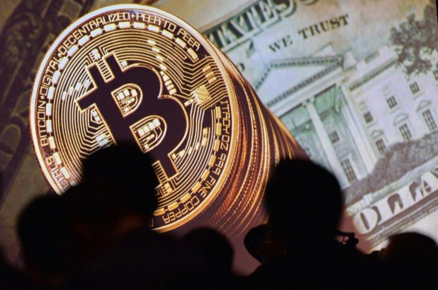 Bitcoin находится под гнетом китайских репрессий и регулирований США: цена в 100 000 долларов до конца года уже является