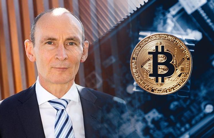 Генеральный директор и основатель deVere Group Найджел Грин уверен, что Биткоин будет стоить 100 000 долларов до конца года