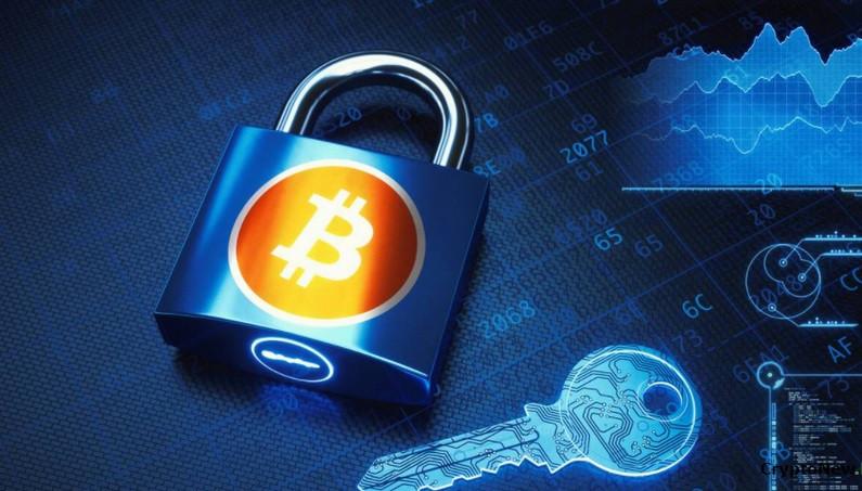 Безопасность для криптостартапов!