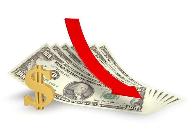 Предпосылки ослабления доллара через Silver, Gold, GBPUSD, EURUSD