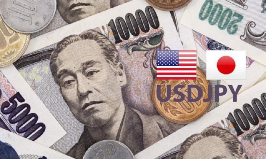 Обвал иены: Когда закончатся распродажи?