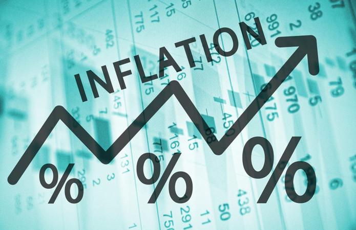Инфляция, как последняя надежда для рынков на сворачивание программы QE в ноябре.