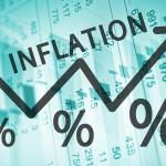Экономисты считают, что инфляция может оставаться высокой в США гораздо дольше, чем говорит Джером Пауэлл.