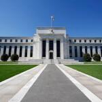 «Бежевая книга» — что было сказано в обзоре ФРС?