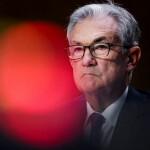 EUR/USD. Отставка Вайдмана, ралли Уолл-стрит и «Пауэлл-инсайдер»