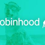 Шиба-ину (SHIB) продолжает пополнять ряды криптоплатформ: намедни было добавление в листинг платформы Public.com, Robinhood