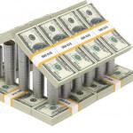 Доллар на этой сессии вырастет, но так ли хороши новости из США? Citi также настроен пессимистично